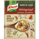 Knorr course delicious viking pot 32g bag