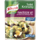 Knorr salad coronation french style 5er