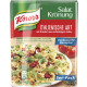 Knorr salad coronation italian art 5er