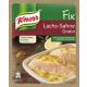 Knorr fix salmon creamegra.28g bag
