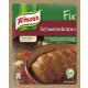 Knorr fix roast pork 41g bag