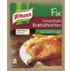 Knorr fix fried chicken 29g bag