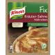 Knorr fix kr.hahnehähn.28g bag