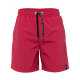 Men's Swim Shorts Australia, red
