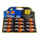 Super glue 3g - a set of 12 pieces