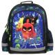 Zaino 15 Angry Birds 13 **