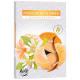 Mandarin virágmelegítők p15-203