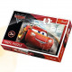 30 Puzzle - Cars 3 - Rayo McQueen