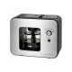 ProfiCook coffee machine with Schlagwerk PC-KA 115