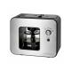 Machine à café ProfiCook avec Schlagwerk PC-KA 115