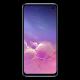 Samsung SM-G970F Galaxy S10e 128GB prism black DE