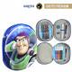3D TRIPLE PLUMIER Toy Story