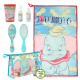 NEED A TOILET / TRAVEL SET Disney DUMBO