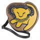 3D POLYPEL BAND BAG Lion King - 1 UNITS