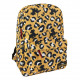 INSTITUTE SCHOOL BACKPACK Lion King - 1 UNITS