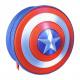 Avengers - rugzak kwekerij 3d premium capitan ame