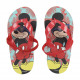 Mickey - flip flops prémium
