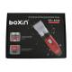 BX-8088 de corte de pelo de corte de pelo
