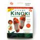 Kinoki Detox Patches