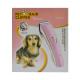 Surker HD 8202 animaux Tondeuse clipper