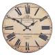 Wall Clock London 1879