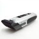 ZOWAEL RFC-270 hair trimmer, hair trimmer