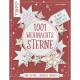 Book: 1001 Christmas Stars,