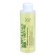 shampoo 1 l. herbs