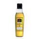 Arganöl erhaben normales Haar 100ml jco