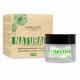 moisturizing cream for normal skin. spf30 (50ml)