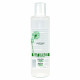 micellar make up remover water (200ml)