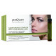 moisturizing complex with hyaluronic acid (complem