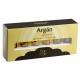 repair argan oil. fragile hair