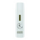 250 ml keratin rebuilding shampoo