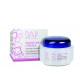50 dry moisturizer