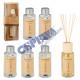 Circa 100ml Fragrance Set