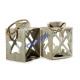 "Lantern ""natural"" 2-assorted, 30cm"