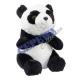 Zaczep drzwiowy, Panda, ok. 22cmH