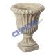 Amphora, big, about 20cmH