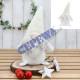 Wichtel white, gr., Ca.39cmH