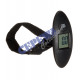 Luggage scale, electric, with LCD Display , up to