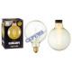 Decoration Light Bulb Retro Filament 'Globe&#3