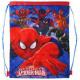 Backpack Children's bag Spider Man Marvel