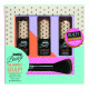 Body Contouring Contouring Box The Perfect Scult -