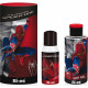 Beauty Gift Set - The Amazing Spider-Man