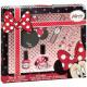 Belleza Gift Set - Minnie