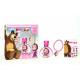 Regalo - 30 ml Eau de Toilette y el juguete - M