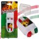 Fan-Schminke im Blockstift, Italienflagge