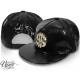 Snapback Cap Basecap Caps Snapbacks wholesale