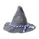 Cappello per Carnevale Berretto Travestimento Carn